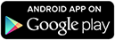 This image has an empty alt attribute; its file name is google-play-logo.png
